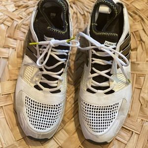 Best 25 Deals for Mens Adidas Climacool Running Shoes | Poshmark